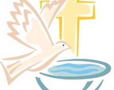 PRÓBY PRZED UROCZYSTOŚCIĄ ODNOWIENIA PRZYRZECZEŃ CHRZCIELNYCH