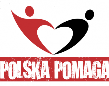 "Koncert charytatywny ""Polska Pomaga"""